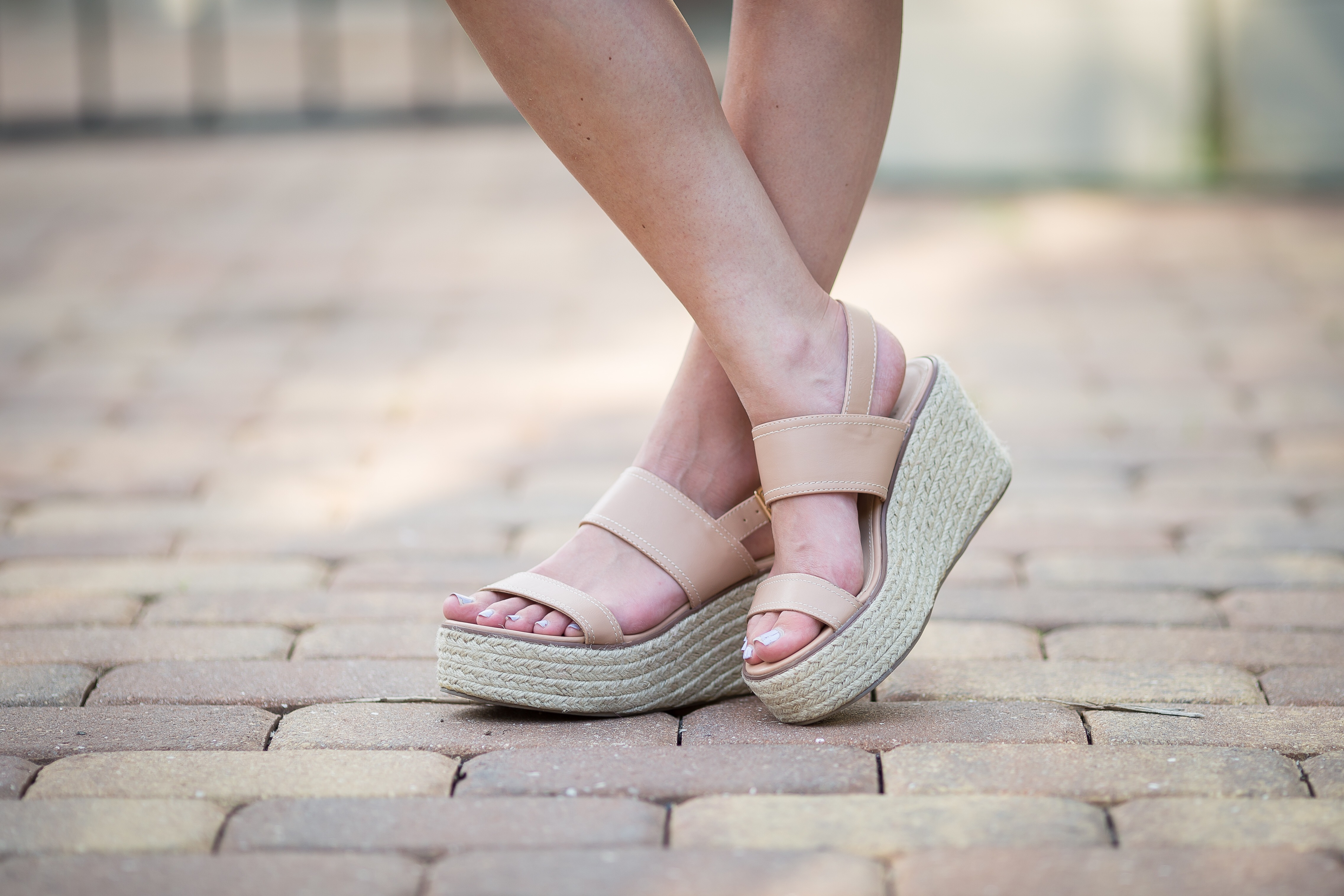 winter most to comforter heels along supple with tips health calm style versus alexie supreme ga pretty uk comfortable wedges